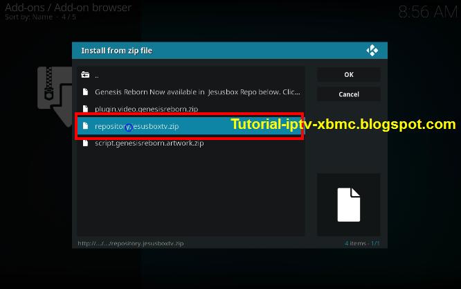 how to add showbox to kodi