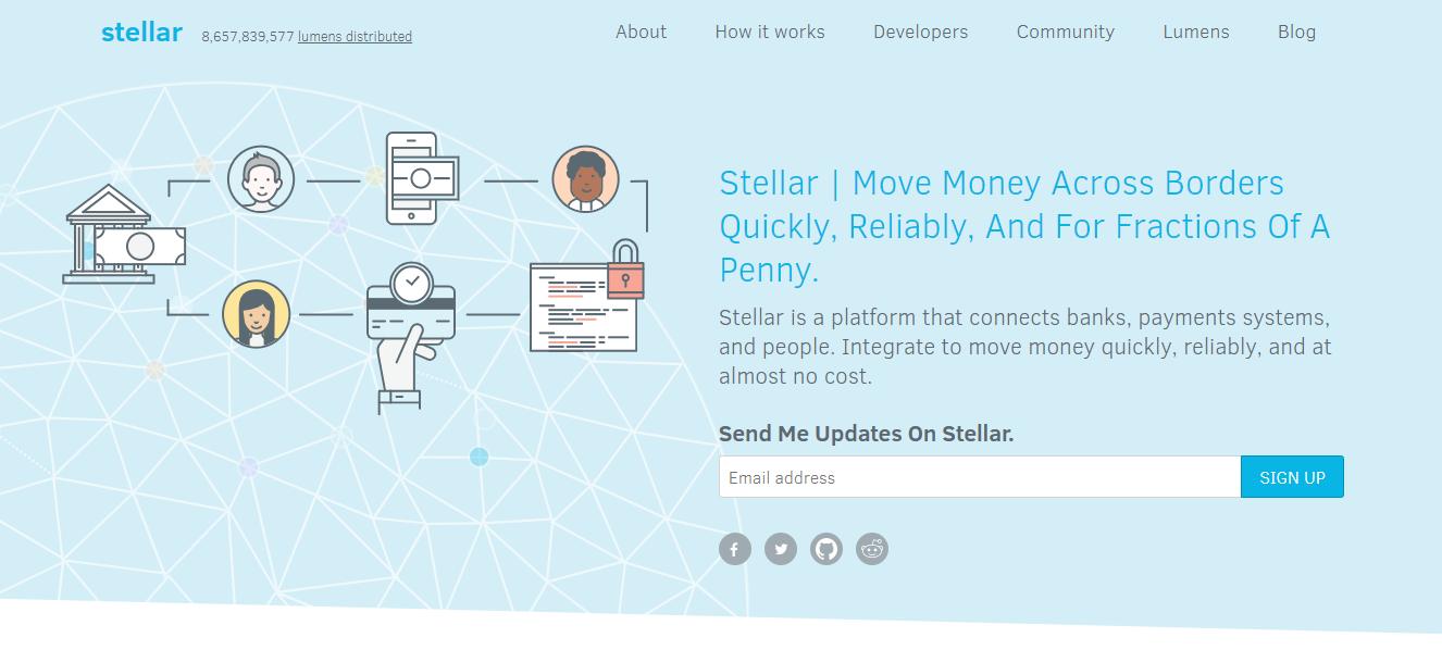 cara mendapatkan stellar dengan mudah dan cepat, cara mendapatkan stellar dengan cepat, aplikasi android penghasil stellar,