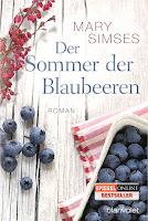 http://sternenstaubbuchblog.blogspot.de/2015/03/der-sommer-der-blaubeeren-rezension.html