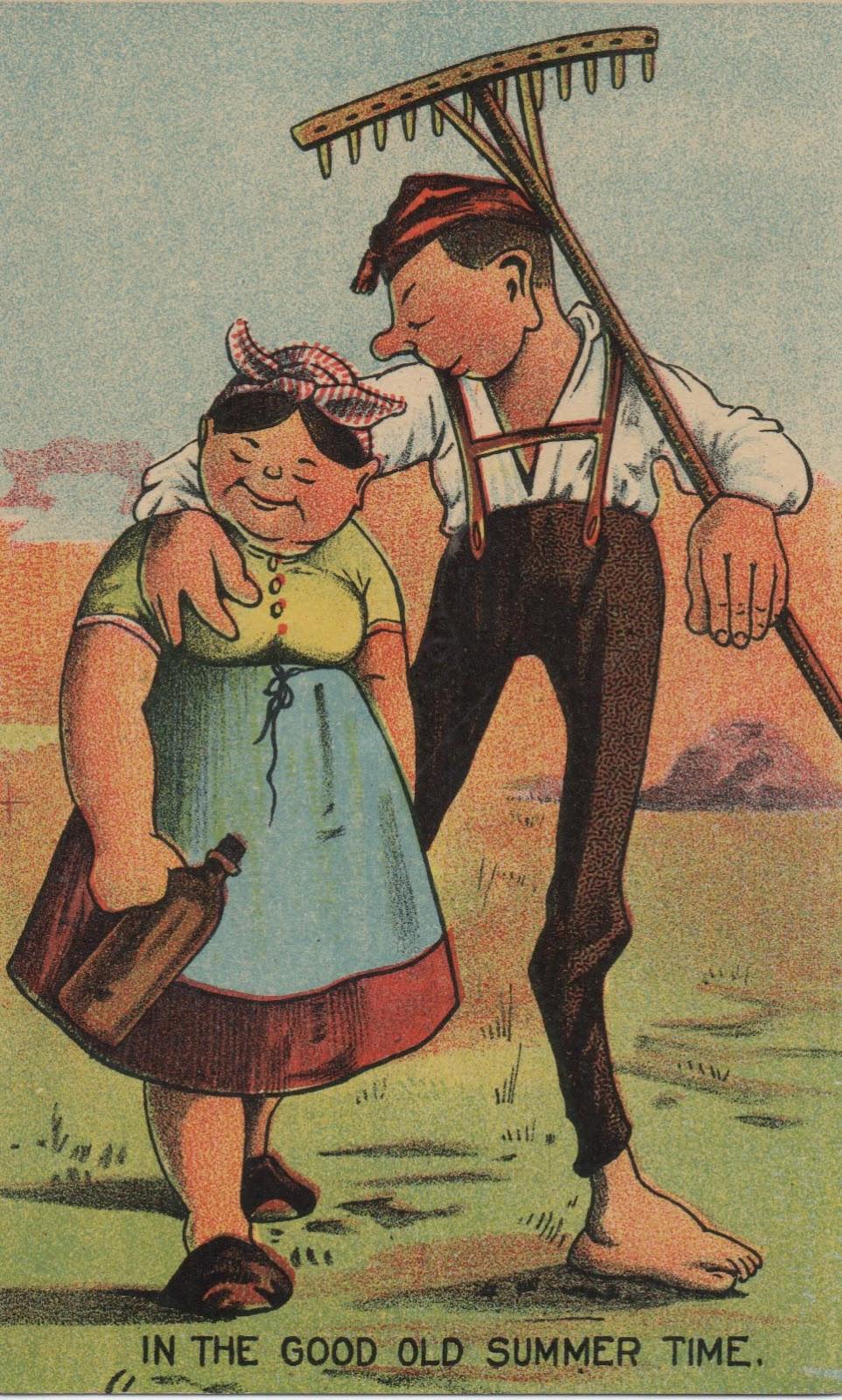 **FREE ViNTaGE DiGiTaL STaMPS**: Free Vintage Printable ...