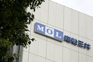 MOL(Mitsui) Information Services Walkin Interview for Freshers On 02nd May 2017