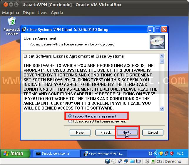 Vpn windows 7 freebox
