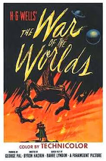 http://www.shockadelic.com/2014/04/the-war-of-worlds-1953.html