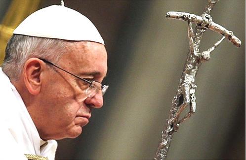 Risultati immagini per bishop isaac amani massawe