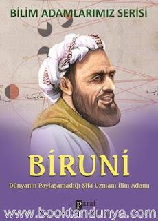 Ali Kuzu - Biruni