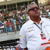 Vijay Mallya, dono da equipe Force India é preso na Inglaterra