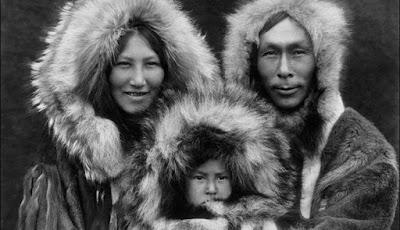 Ritual Pernikahan Suku Pedalaman Paling Gila di Dunia