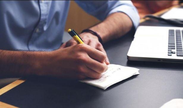 5 Cara Jadi Freelancer yang Lebih Baik dan Lebih Sukses