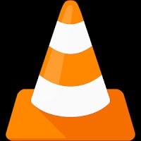 VLC-APK-For-Android