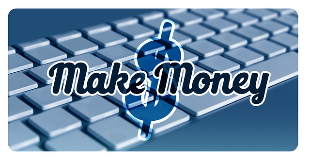 easy ways to make money online, easy ways to make money online gta 5, easy way to make money online fast, easy ways to make money online fast, easy ways to make money on gta online, easy ways to make extra money online, easy way to make money online 2018, easy way to make money online 2019, easy ways to make money online free, easy ways to make money online at home, fast way to make money online free, easy ways to make money online quickly, easy ways to make money online reddit, how to make money fast online no surveys, easy way to make money online fast and free, how to make easy money online without doing anything, easy ways to make money online 2017, very easy way to make money online, best and easy way to earn money online in india, 3 easy steps to make money online, how to make money online fast no scams, easy way to earn money online at home, easy ways to make money online without investment, easiest way to make money online without investment, easy ways to make money online no scams, easy legal ways to make money online, easy ways to make extra money from home online, easy ways to earn money online without investment, the easy way to make money online everyday, real easy ways to make money online, 10 easy ways to make money online, 5 easy ways to make money online, easy way to earn money online free in pakistan, easy way to make money online everyday, easy ways to make money online surveys, how to make money online fast usa, easy ways to make money not online, easy ways to make money online as a teenager, fast ways to make money not online, fastest way to make money online 2018, easy ways to make good money online, 3 sure-shot easy ways to make money online immediately, easy ways to make money online for 14 year olds, easy ways to make money teenager online, easy ways to make money online as a kid, how to make money fast online uk, fast ways to make money online for college students, easy way to earn money online without any investment, how to make money onli
