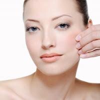 How To Tighten Facial Skin Naturally 41
