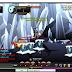 "AQW Glacera Rep Bot v2 ""Free The Moglin"""