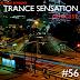Trance Sensation Podcast #56