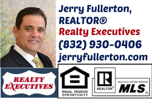 HOMES FOR SALE IN GREATER HOUSTON AREA: New Homes, Resale, Foreclosures & More...
