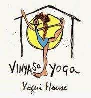 www.yoguihouse.es