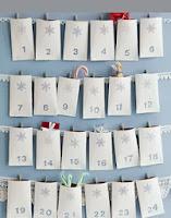http://translate.google.es/translate?hl=es&sl=en&tl=es&u=http%3A%2F%2Fwww.womansday.com%2Fhome%2Fcraft-ideas%2Fchristmas-craft-toilet-paper-roll-advent-calendar-111777