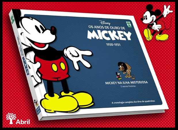OuroMickey1.png (618×450)