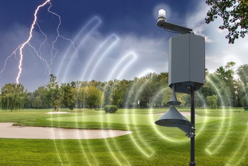 flood, outdoor warning sirens, storm, weather tracker, safety,