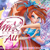 ¡Muy pronto sera el 3º aniversario de Winx Club All! ¿Estas list@?