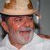 Ex-presidente Lula (PT) tem 65% das intenções de voto no Estado de Pernambuco