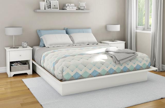 Cheap Bedroom Furniture Sets Under 200