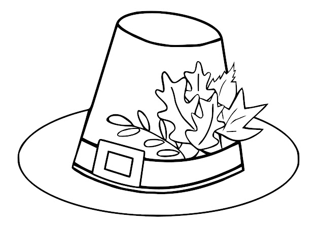 Holiday Season Fall Leaves Coloring Pages Womanmate  On Thanksgiving Fall  Coloring Pages