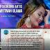 Viral! Bikin Geram Netizen, Inul Daratista Hina Ulama Dengan Sindiran Kotor