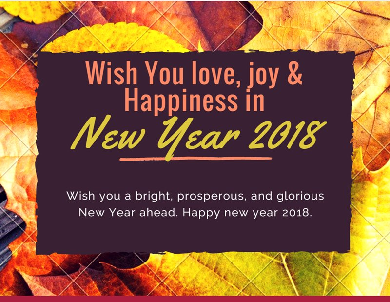 Happy new year images new year 2018 hd wallpapers new year wishes happy new year images new year 2018 hd wallpapers new year wishes quotes m4hsunfo
