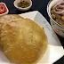 poori recipe   puri recipe   How to make perfect, puffy and Soft pooris