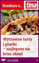 http://durszlak.pl/akcje-kulinarne/wytrawne-tarty-i-placki