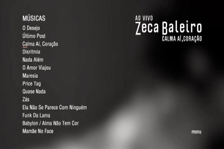 PAGODINHO MUSICA VERDADE KRAFTA BAIXAR ZECA