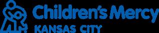 Children's Mercy Hospital Kansas City