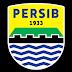 Daftar Pemain Persib Bandung di Liga 1 Tahun 2017