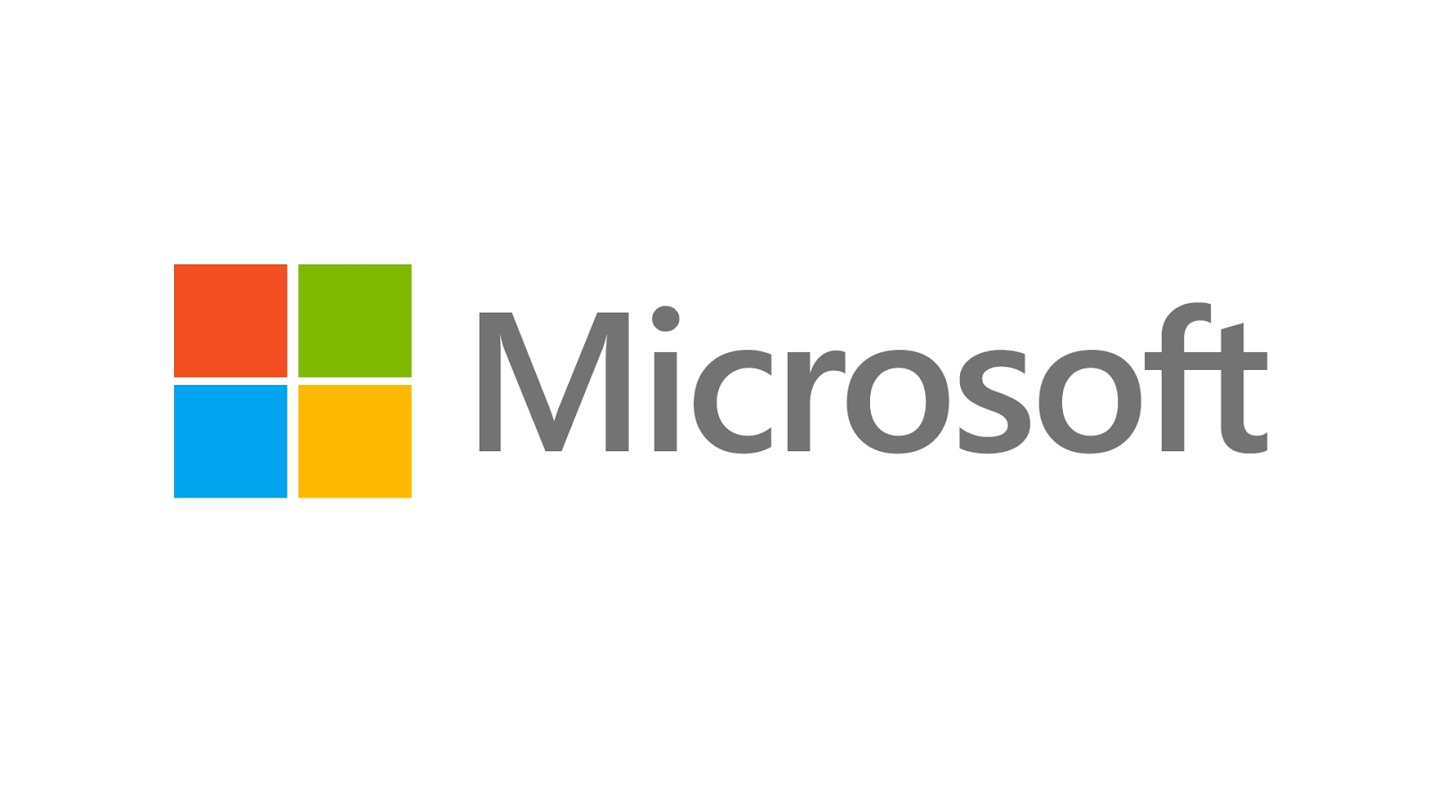 Microsoft announced via his blog that safety was also the victim of a cyber attack