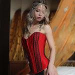 Ekaterina Kotenova - Foto 6