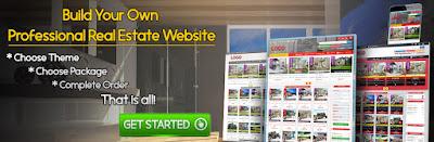 http://www.propertywebsitebuilder.com