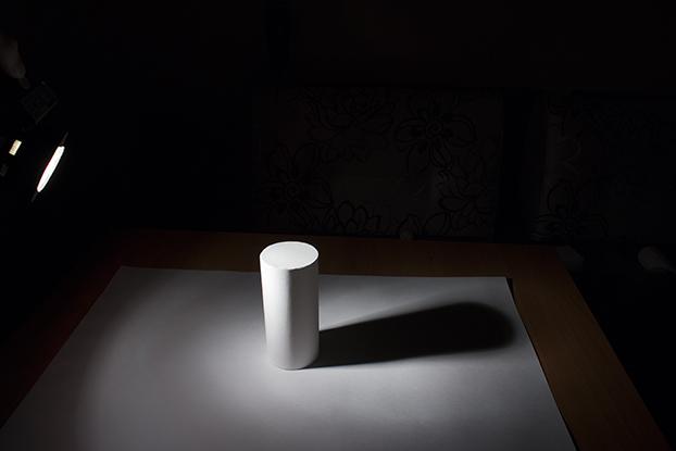 27-цилиндр-свет-и-тень