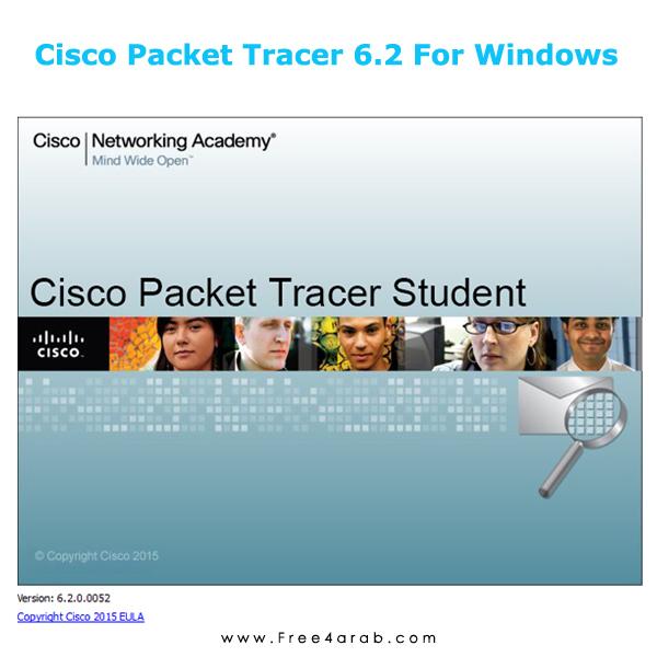 Download Cisco Packet Tracer | Online Networks Solution