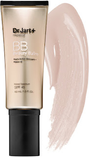 Dr. Jart BB Beauty Balm SPF 45