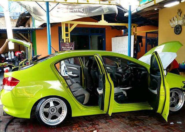 Merawat-Exterior-Interior-Kendaraan