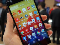 3 Tips Sebelum Membeli Smartphone Baru