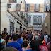 Em Aracati muitas pessoas deixaram cadastramento biométrico para última hora