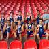 Basquete: Por um ponto, sub-11 masculino de Itupeva é 2º na Liga