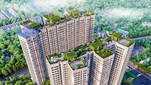 thi-truong-nha-dat-du-an-423-minh-khai-imperia-sky-garden-6