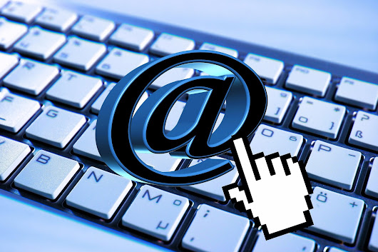 How to Detect and Avoid Phishing Emails