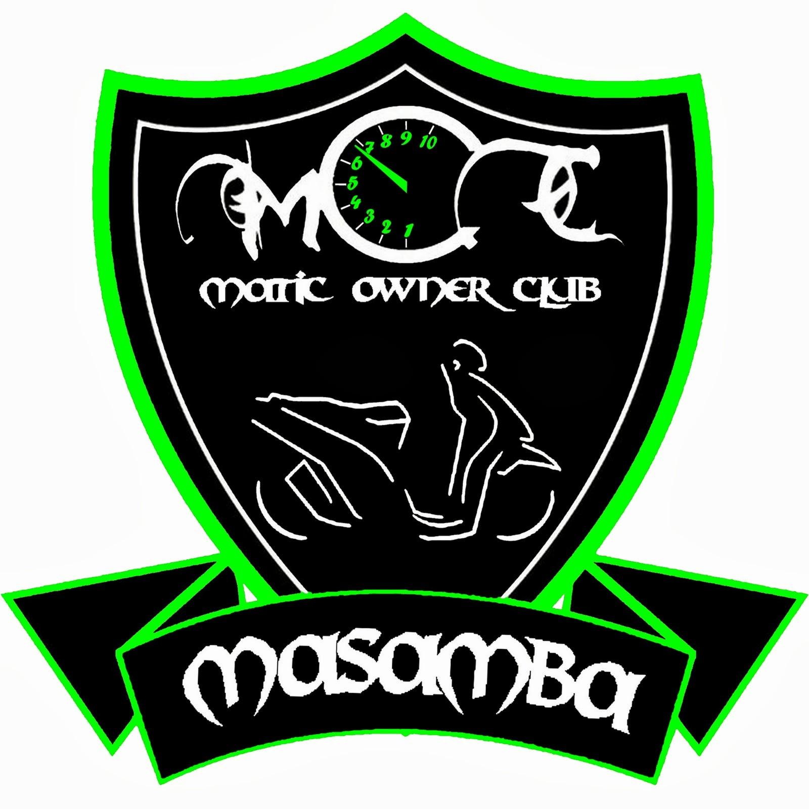 Collection Of Contoh Gambar Logo
