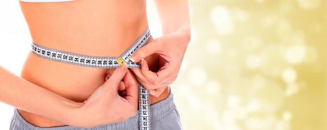 6 Pantangan Makanan Agar Perut Rata Dalam Satu Minggu