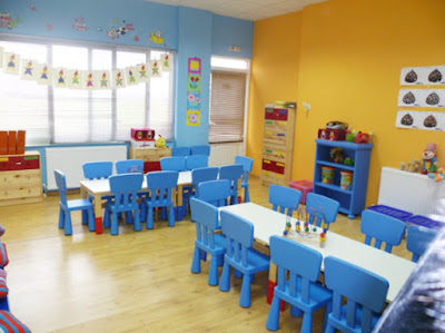 Ηγουμενίτσα: Εγγραφές στους Παιδικούς Σταθμούς μέσω ΕΣΠΑ