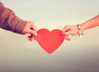 Cara Membuat Video Bertema Hari Valentine Menggunakan Google Foto