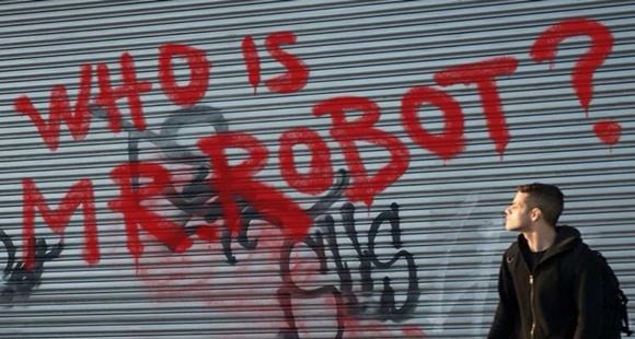 mr-robot-recensione-serie-tv-hacker